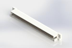 461-132-321-111 - 41612 DIN Connectors