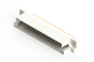 461-132-321-211 - 41612 DIN Connectors