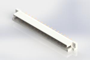 461-132-321-221 - 41612 DIN Connectors
