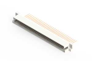 461-132-340-111 - 41612 DIN Connectors