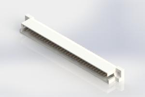 461-132-370-111 - 41612 DIN Connectors