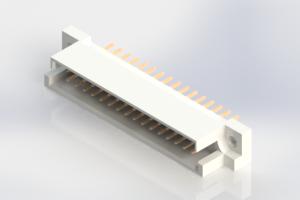 461-132-370-211 - 41612 DIN Connectors