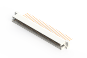 461-132-380-111 - 41612 DIN Connectors