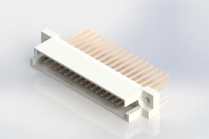 461-132-380-211 - 41612 DIN Connectors