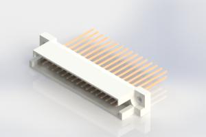 461-132-381-211 - 41612 DIN Connectors