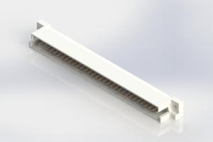 461-132-621-111 - 41612 DIN Connectors