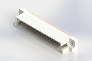 461-132-621-211 - 41612 DIN Connectors