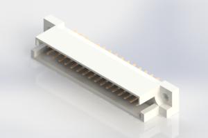 461-132-622-211 - 41612 DIN Connectors