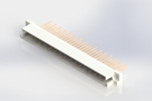 461-132-640-221 - 41612 DIN Connectors