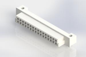 462-016-260-112 - 41627 DIN Connectors