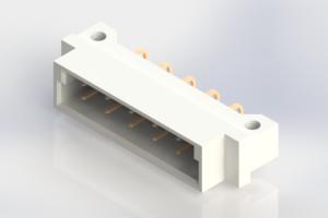 463-010-660-222 - 41612 DIN Connectors