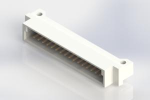 463-016-260-112 - 41612 DIN Connectors