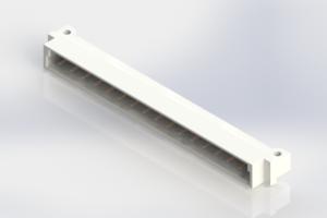 463-016-260-122 - 41612 DIN Connectors
