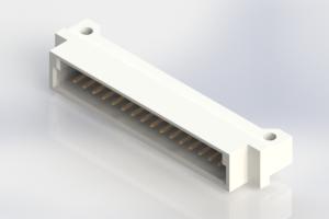 463-016-360-112 - 41612 DIN Connectors