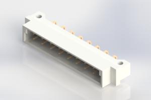 463-016-360-222 - 41612 DIN Connectors