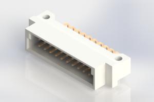 463-020-360-212 - 41612 DIN Connectors