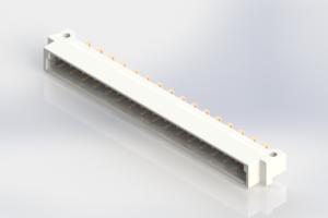 463-032-360-222 - 41612 DIN Connectors