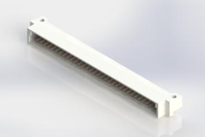 463-032-660-112 - 41612 DIN Connectors