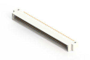 463-064-260-212 - 41612 DIN Connectors