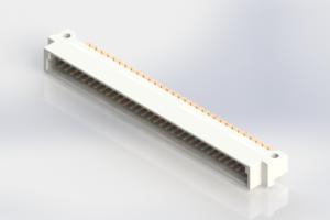 463-064-360-212 - 41612 DIN Connectors