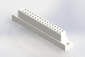 464-108-222-121 - 41612 DIN Connectors