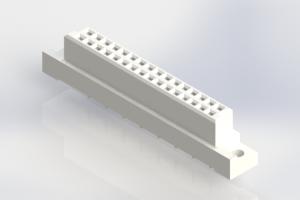 464-108-222-123 - 41612 DIN Connectors