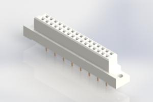 464-108-321-121 - 41612 DIN Connectors