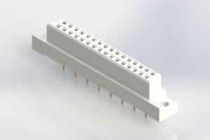 464-108-321-123 - 41612 DIN Connectors