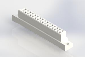 464-108-322-121 - 41612 DIN Connectors
