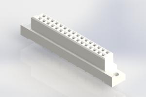 464-108-622-121 - 41612 DIN Connectors