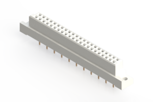 464-111-321-123 - 41612 DIN Connectors