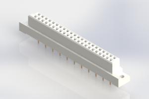 464-111-621-123 - 41612 DIN Connectors