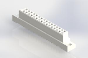 464-116-222-111 - 41612 DIN Connectors