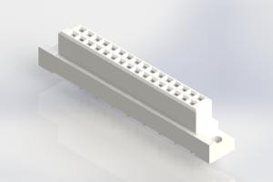 464-116-222-221 - 41612 DIN Connectors