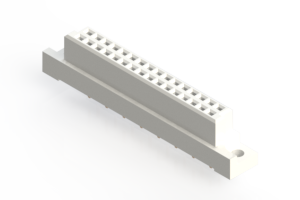 464-116-222-223 - 41612 DIN Connectors