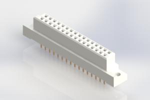464-116-321-111 - 41612 DIN Connectors