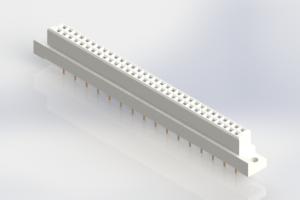 464-116-321-121 - 41612 DIN Connectors