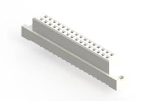 464-116-322-111 - 41612 DIN Connectors