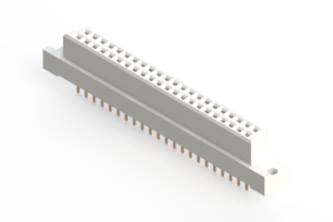 464-122-321-111 - 41694 DIN Connectors