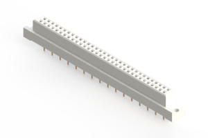 464-132-221-221 - 41654 DIN Connectors