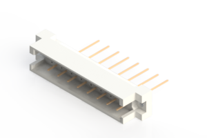 493-108-241-121 - DIN 41612 Connector