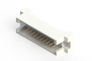 493-110-273-111 - DIN 41612 Connector