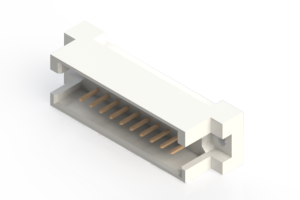 493-110-370-111 - DIN 41612 Connector