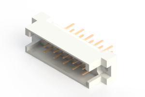 493-115-273-321 - DIN 41612 Connector