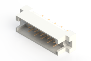 493-115-322-321 - DIN 41612 Connector