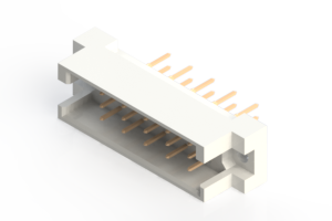 493-115-373-321 - DIN 41612 Connector