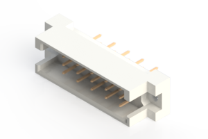 493-115-621-321 - DIN 41612 Connector