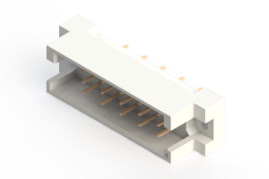 493-115-622-321 - DIN 41612 Connector