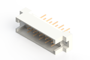 493-115-673-321 - DIN 41612 Connector