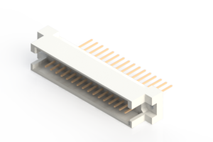 493-116-240-111 - DIN 41612 Connector